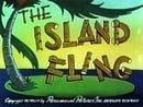 The Island Fling