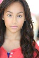 Ashley Nicole Greene