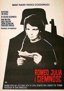 Romeo, Juliet and Darkness