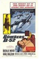 Bombers B-52