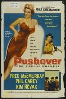 Pushover