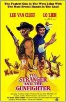 Blood Money (aka The Stranger and the Gunfighter)
