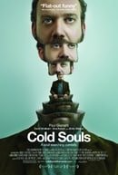 Cold Souls