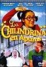 La Chilindrina en Apuros