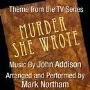 Murder She Wrote theme