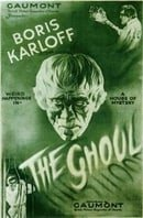 The Ghoul                                  (1933)