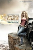 Saving Grace                                  (2007-2010)