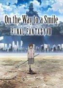 On the Way to a Smile - Episode Denzel: Final Fantasy VII