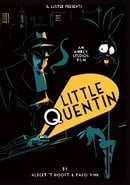 Little Quentin