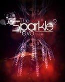 The Sparkle 2 Evo
