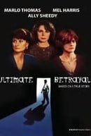 Ultimate Betrayal                                  (1994)