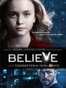 Believe                                  (2014-2014)