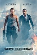 White House Down
