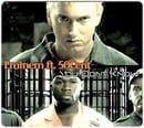 Eminem - You Don