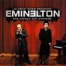 Eminem & Elton John-Stan