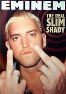 Eminem-The Real Slim Shady