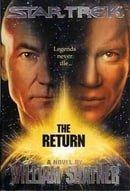 Star Trek: The Return