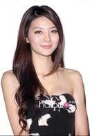 Maggie Wu Ya Xin