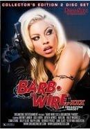 Barb Wire XXX                                  (2013)