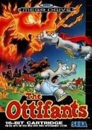 Ottifants, The