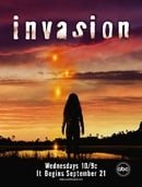 Invasion                                  (2005-2006)
