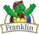 Franklin (1997-2004)