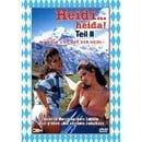 Heidi, Heida 2