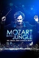 Mozart in the Jungle                                  (2014-2018)