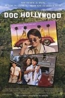 Doc Hollywood (1991)
