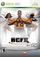 Black College Football: The Xperience - The Doug Williams Edition