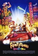 The Flintstones in Viva Rock Vegas (2000)