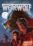 Werewolf                                  (1987-1988)