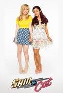 Sam & Cat                                  (2013-2014)