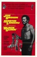 Black Gunn                                  (1972)