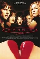Gossip                                  (2000)