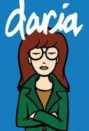 Daria                                  (1997-2001)