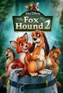 The Fox and the Hound 2                                  (2006)