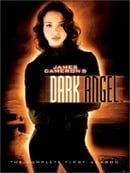 Dark Angel                                  (2000-2002)