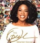The Oprah Winfrey Show                                  (1984-2011)