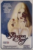 The Seduction of Amy