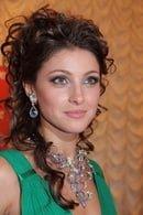 Anastasiya Makeyeva