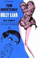 Billy Liar                                  (1963)