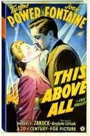 This Above All                                  (1942)