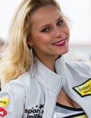 Julia Liptakova