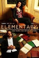 Elementary                                  (2012- )