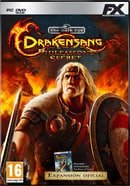 Drakensang: Phileasson