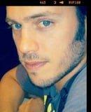 Irwan Easty