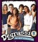Degrassi: The Next Generation                                  (2001-2015)