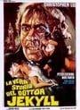 I, Monster                                  (1971)