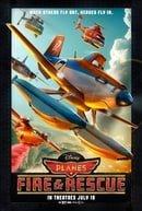 Planes: Fire  Rescue